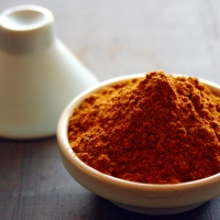 I am an Indian and I buy Curry Powder